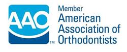 american-asociation